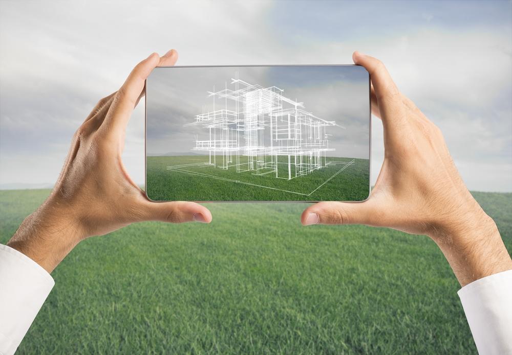 Beruhmte Architekten Aus Dem 21 Jahrhundert Wohnungseinrichtungen At